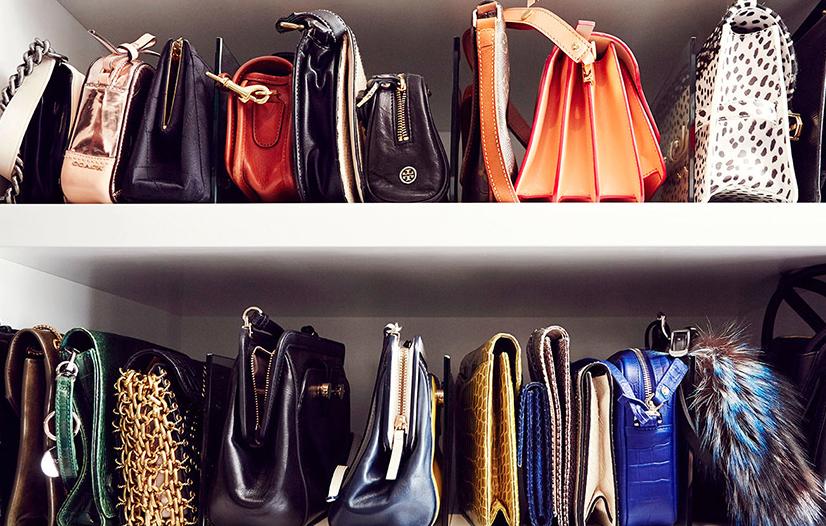 Limpieza en vacaciones 5 tips para limpiar tu closet for 31 twenty five boutique